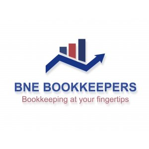 BNE BOOKKEEPERS