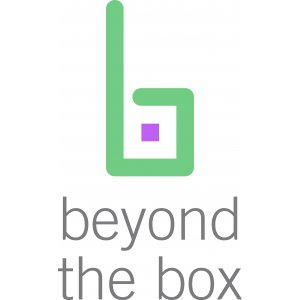 Beyond The Box Limited