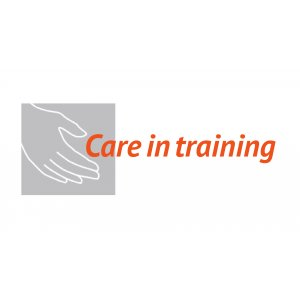 Care in Training Limited