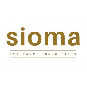 Sioma Insurance Consultants