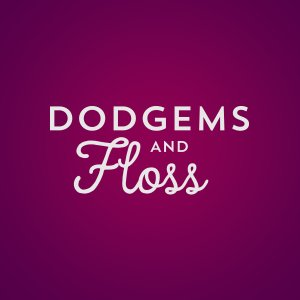 Dodgems and Floss
