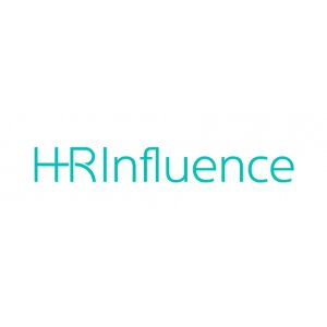 HR Influence Limited