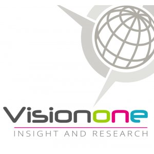 Vision One Research (London)