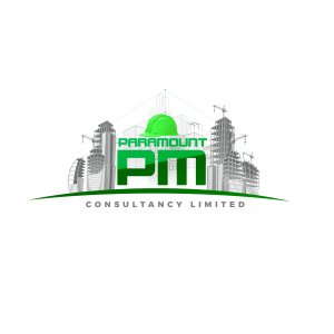 Paramount PM Consultancy Ltd