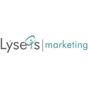 Lyseis Marketing Ltd