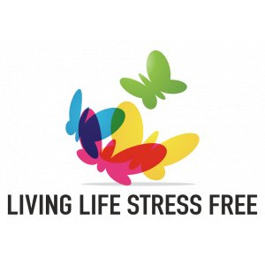 Living Life Stress Free Ltd
