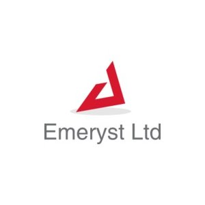 Emeryst Ltd