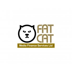 Fat Cat Media Finance Services Ltd