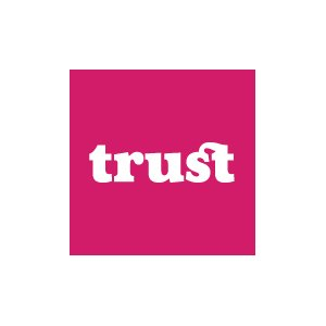 Made with Trust