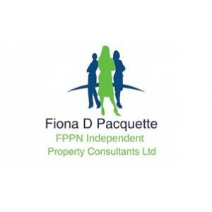 FPPN Independent Property Consultants Ltd