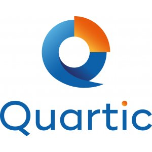 Quartic Training