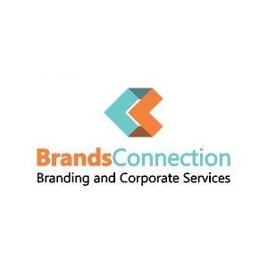Brands Connection Ltd
