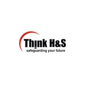 Think Health & Safety (UK) Limited