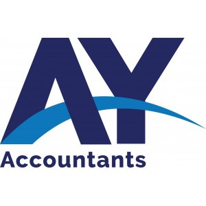 AY Accountants LLP