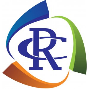 Raj Consultancy Ltd,Chartered Certified Accountants & Business Advisors