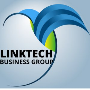 Linktech Business Group