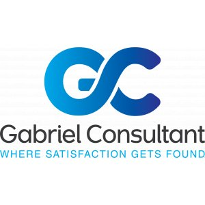 ISO Certification Consultant |  Gabriel Consultant International Limited