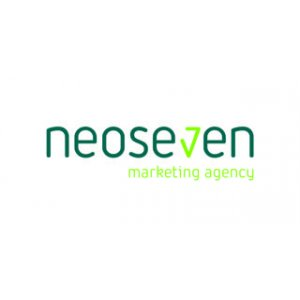 Neoseven Marketing Agency