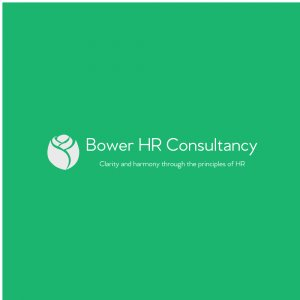 Bower HR Consultancy