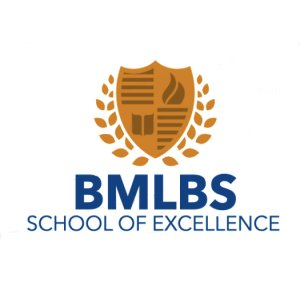 Boston management and law business school