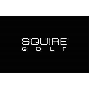 Squire Golf