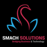 Smach Solutions