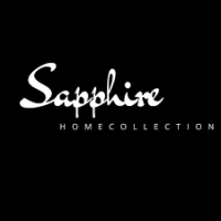 Saaphire Homecollection