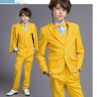 Occasion Wear for Boys