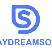 Daydreamsoft Developer