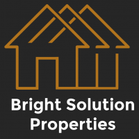 Bright Solution Properties